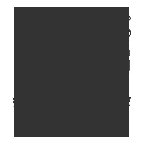 Escudo de la UNAM