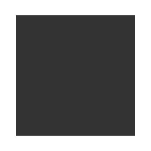 Logo del Instituto de Investigaciones Económicas UNAM